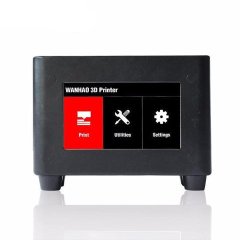 D7 Control box - SPECIAL ORDER 1-2 WEEK DELIVERY