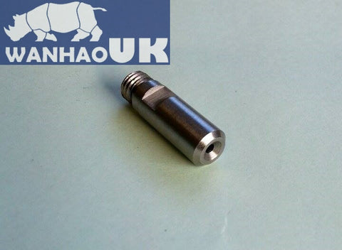 D4 Mk10 Threaded Guide Tube