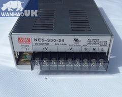 D4 Power Supply