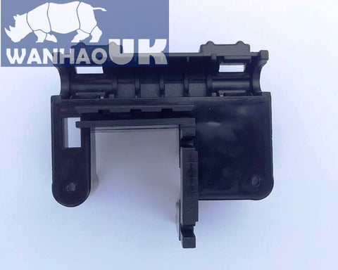 D4 Right Axis Carriage Mount