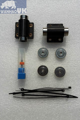 i3 V2.1 upgrade kit