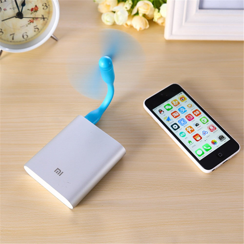 Spartose Cute Portable Cooling Flexible Mini USB Gadget 2020!