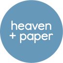heavenandpaper