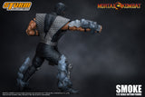 MORTAL KOMBAT - SMOKE NYCC 2018 Exclusive