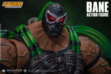 BANE - INJUSTICE GODS AMONG US