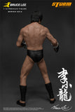 1:12 BRUCE LEE - The Martial Artist Series no.2