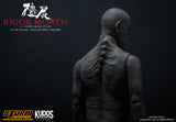 RIGOR MORTIS </br>殭屍  <br/></br>1:6th Collectible Figure