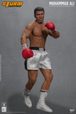 MUHAMMAD ALI™ - THE GREATEST   1:6th Scale Collectibles Figure