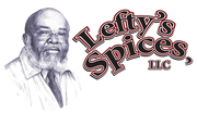 Lefty's Spices