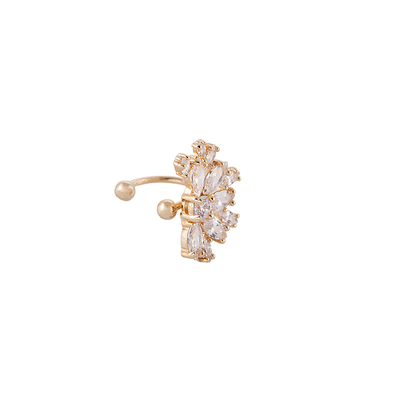 BAILEY Ear-Cuff