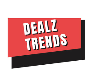 Dealz Trends