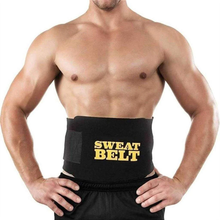 Load image into Gallery viewer, Sweet Shaper Waist Trimmer Belt