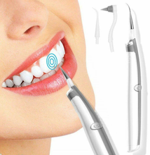 Load image into Gallery viewer, Sonic Pic Dental Cleaning System