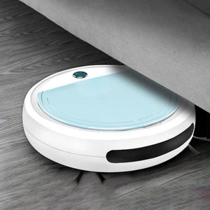 ROBO FLOOR CLEANER