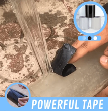 Load image into Gallery viewer, Super Strong Waterproof Tape