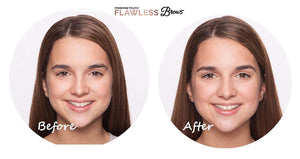 Painless Flawless Brows