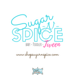 Sugar-N-Spice Children's and Tween Boutique