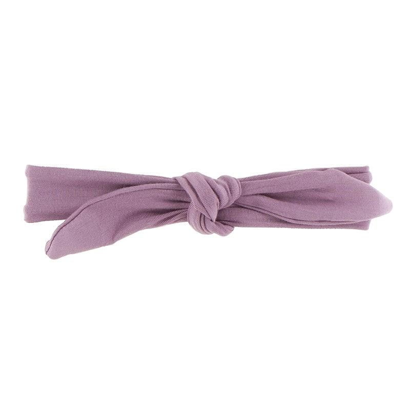 PEGASUS BOW HEADBAND
