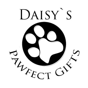 Daisy's Pawfect Gifts