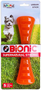 Bionic Stick Toy