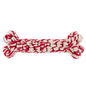 Bone Rope Toy