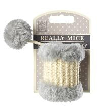 REALLY MICE POM POM DRUM