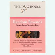 Load image into Gallery viewer, The Dog House 220g Random Rewards Refill  Box