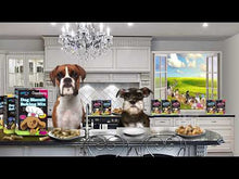 Load and play video in Gallery viewer, Oggi's Oven Dog Biscuit Baking Mix - Original