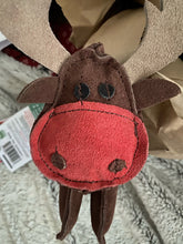 Load image into Gallery viewer, Rudy the Reindeer - Eco Toy