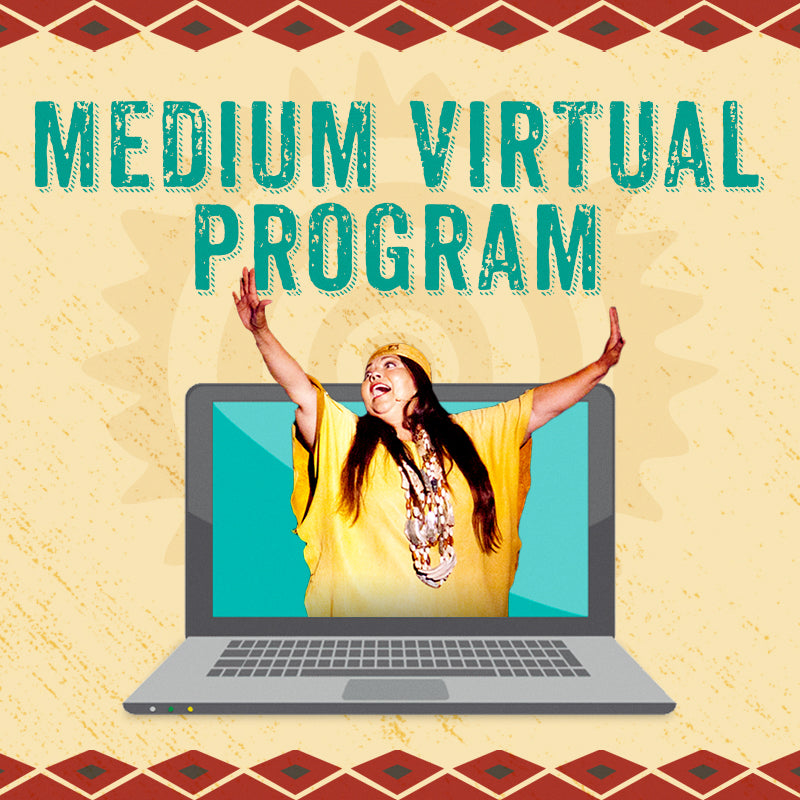 Medium Virtual Program