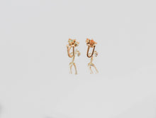 Load image into Gallery viewer, Սօսէ (Sosse) Earring