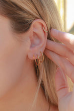 Load image into Gallery viewer, Նայիրի (Nairi) Earring