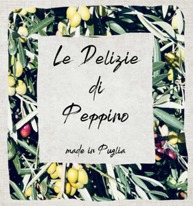 Le Delizie di Peppino