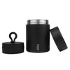 Coffee Canister - Miir