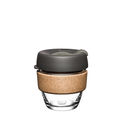 KeepCup Brew Cork Edition - Small 8oz