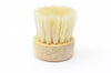 Face brush - Sayula