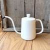 Timemore Kettle - 600 ml White