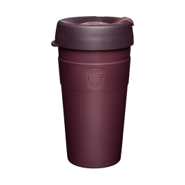 KeepCup Thermal Edition - Med 12oz