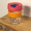 KeepCup Long Play Edition - Med 12oz