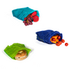Reusable Sandwich Bags (3 pack) - Etee