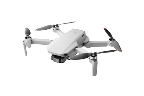 DJI Mini 2 Combo Fly More