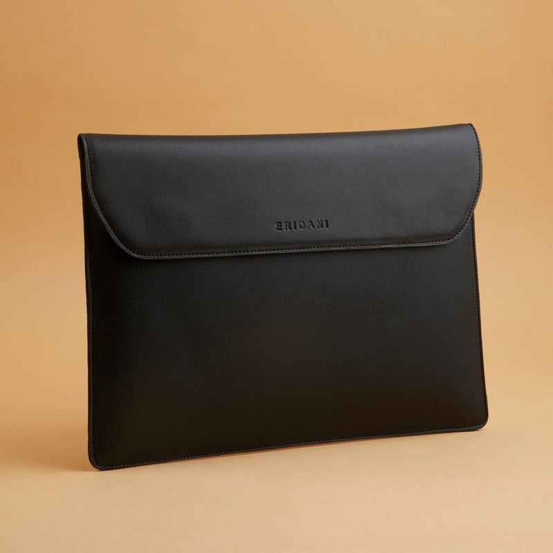 "Nathlie 13"" Laptop Sleeve"