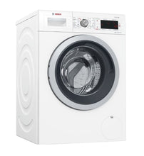 Load image into Gallery viewer, BOSCH 9KG FRONT LOADER WASHING MACHINE