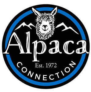 Alpaca Connection Imports