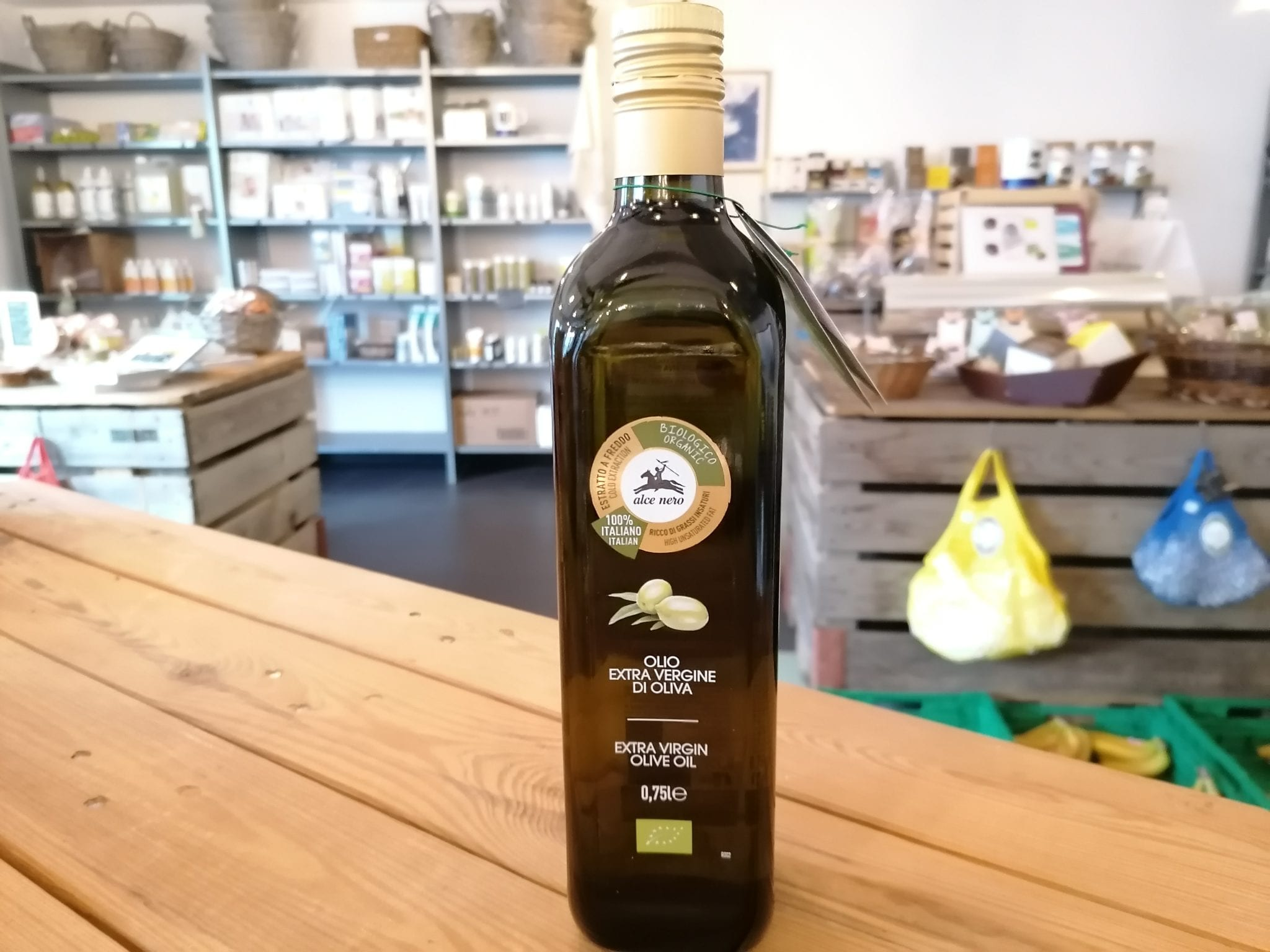 huile-olive-75cl