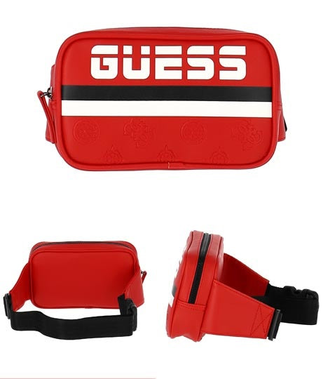 Guess Sport Bum Bag
