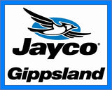 Jayco Gippsland RV SuperStore