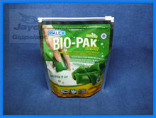 Load image into Gallery viewer, Walex Bio-Pak Express Alpine Fresh