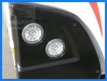 Load image into Gallery viewer, JAYCO Rear Stop/Tail LED Light