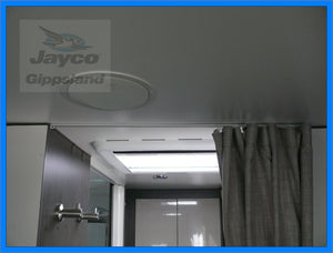 Copy of Jayco Curtain Runner Small 10 Pack